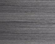 Deck – Contour Streaked Chateau Grey – Trex