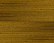 Deck –Contour Streaked Torino Brown – Trex