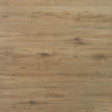 Duela laminada - Millenium White Oak - Naturals