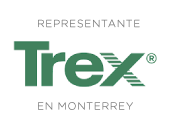 Representante Trex