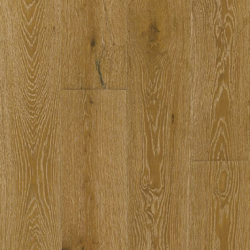 Piso de Madera - Timber Brushed - Limed Old Prairie