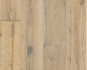 Piso de Madera - Timber Brushed - Limed Winter Pastel