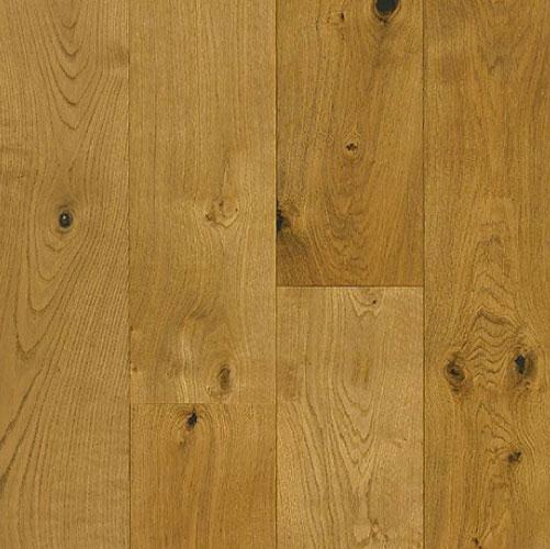Piso de Madera - Timber Brushed - Deep Etched Natural