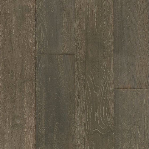 Piso de Madera - Timber Brushed - Limed Industrial Style
