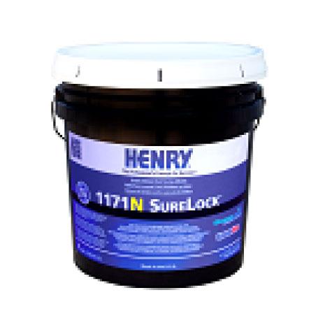 Adhesivo para Madera 1171 - Henry
