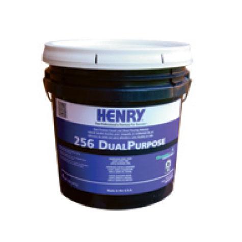 Adhesivo para Alfombra 256 - Henry