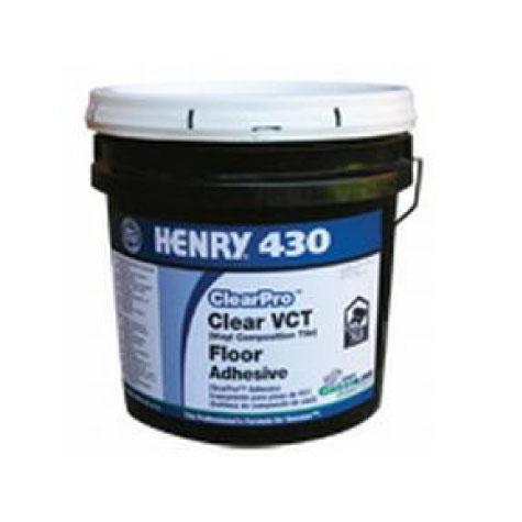 Adhesivo 430