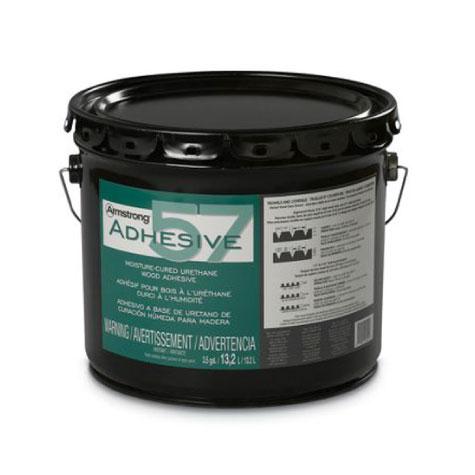Adhesivo para Madera Natural - Armstrong 57 Equalizer - Armstrong