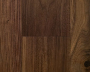 Piso de Madera - American Walnut - The Vernal Collection