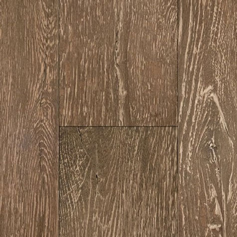 Piso de Madera - Antique Joist – The Vintage Remains Collection