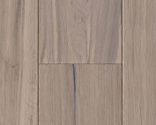 Piso de Madera - Antique White - The Chateau Collection
