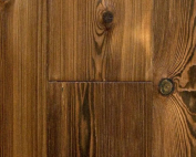 Piso de Madera - Arno - The Riverstone Collection
