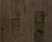Piso de Madera - Artesian Hand Tooled - Birch Artesian Steel Brown