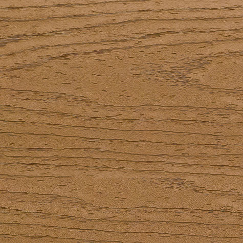 Deck Sintético - Enhance - Beach Dune - Trex