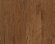Piso de Madera - Beckford - Oak Bark