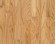 Piso de Madera - Beckford - Oak Natural