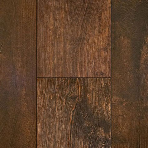 Piso de Madera - Burnt Rafter – The Vintage Remains Collection
