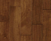 Piso de Madera - Century Farm - Birch Cobbler Brown