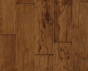 Piso de Madera - Century Farm - Hickory Tumbleweed