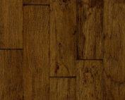 Piso de Madera - Century Farm - Hickory Turned Earth