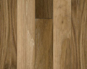 Piso de Madera - Century Farm - Walnut Summer White