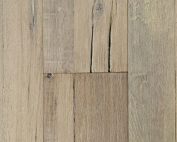 Piso de Madera - Chalk - The Heritage Timber Edition