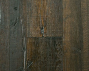 Piso de Madera - Coal - The Heritage Timber Edition