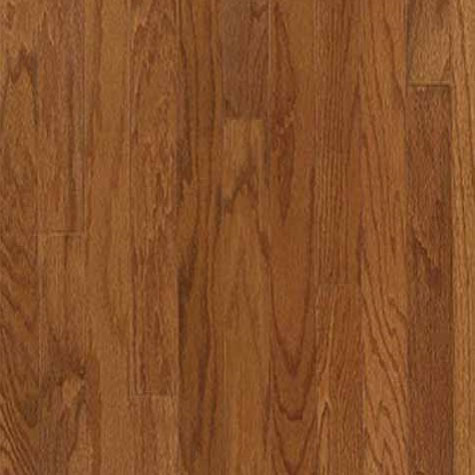 Piso de Madera - Colony Collection - Oak Fall Meadow