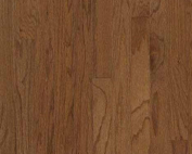 Piso de Madera - Colony Collection - Oak Saddle