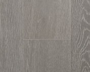 Piso de Madera - Como - The Vernal Collection
