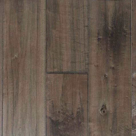 Piso de Madera - Concord Smoke – Historical Elements