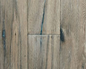 Piso de Madera - Danube - The Riverstone Collection