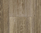 Piso de Madera - Davos - The Vernal Collection