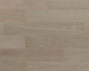 Piso de Madera - Exclusive Grey Oak – Prince