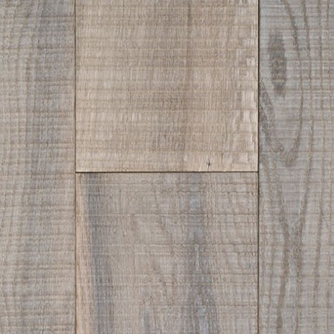 Piso de Madera - Fine Sawn Antique White - The Fine Sawn Collection