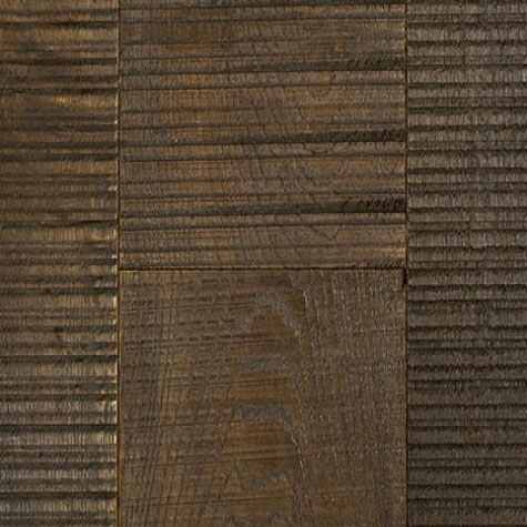 Piso de Madera - Fine Sawn Olde Dutch - The Fine Sawn Collection