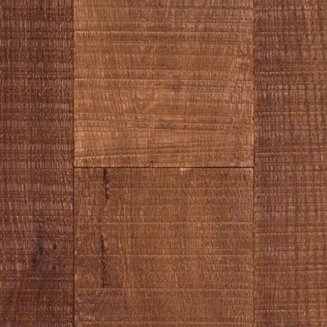 Piso de Madera - Fine Sawn Olde Dutch - The Fine Sawn Collection