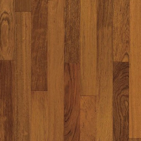 Piso de Madera - Global Exotics - Jatoba Natural