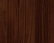 Piso de Madera - Global Exotics - Sapele African Mahogany Burnished Sable