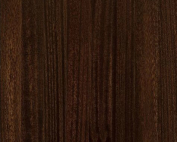 Piso de Madera - Global Exotics - Sapele African Mahogany Exotic Shadow