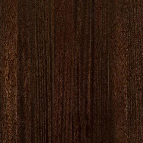 Piso de Madera - Global Exotics - Sapele African Mahogany Exotic Shadow