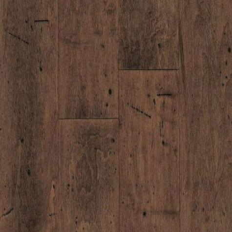 Piso de Madera - Global Exotics - Tigerwood Brazilia Taupe