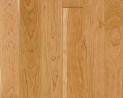 Piso de Madera - Highgrove Manor - Cherry Natural