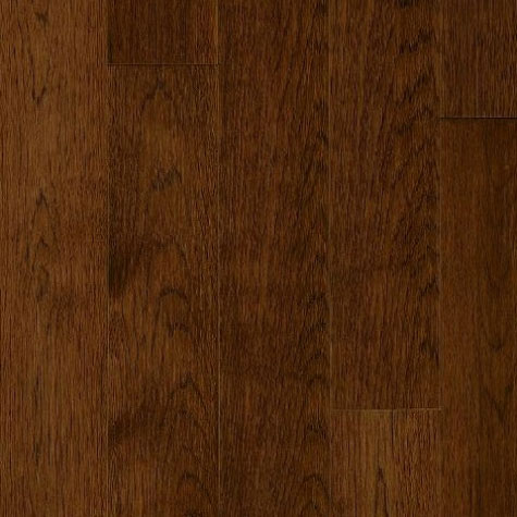 Piso de Madera - Highgrove Manor - Hickory Antler Brown