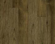 Piso de Madera - Highgrove Manor - Hickory Evening Shadow