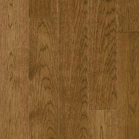 Piso de Madera - Highgrove Manor - Hickory Sand Pebble
