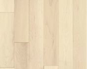 Piso de Madera - Highgrove Manor - Maple Winter Neutral