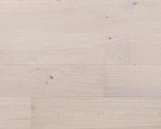Piso de Madera - Imperial White Oak – Prince