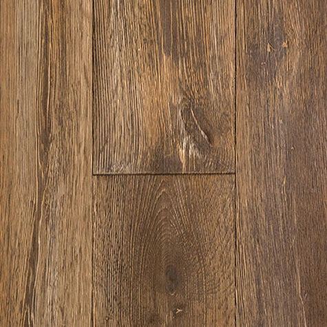 Piso de Madera - Iron Rust – The Vintage Remains Collection