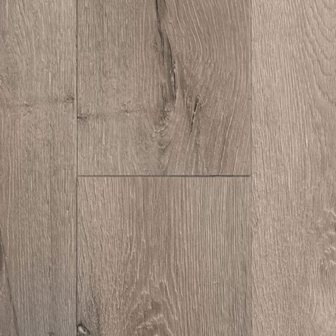 Piso de Madera - Limestone – The Vintage Remains Collection